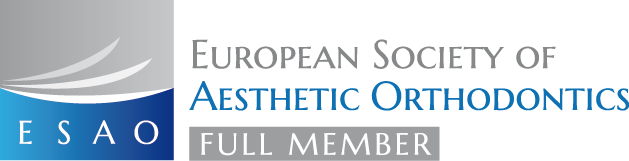European Society of Aesthetic Orthodontics