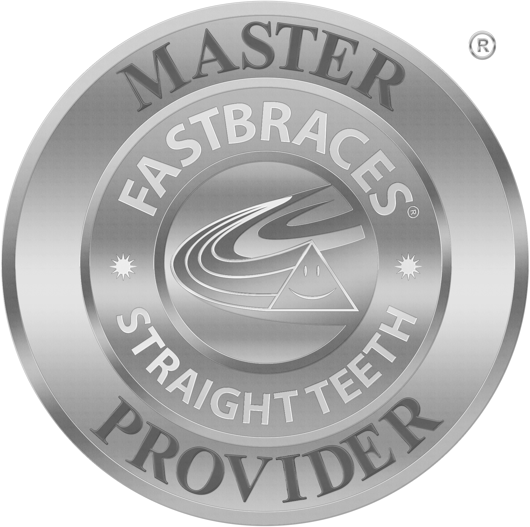 Fastbraces Master provider Inverness, Aviemore