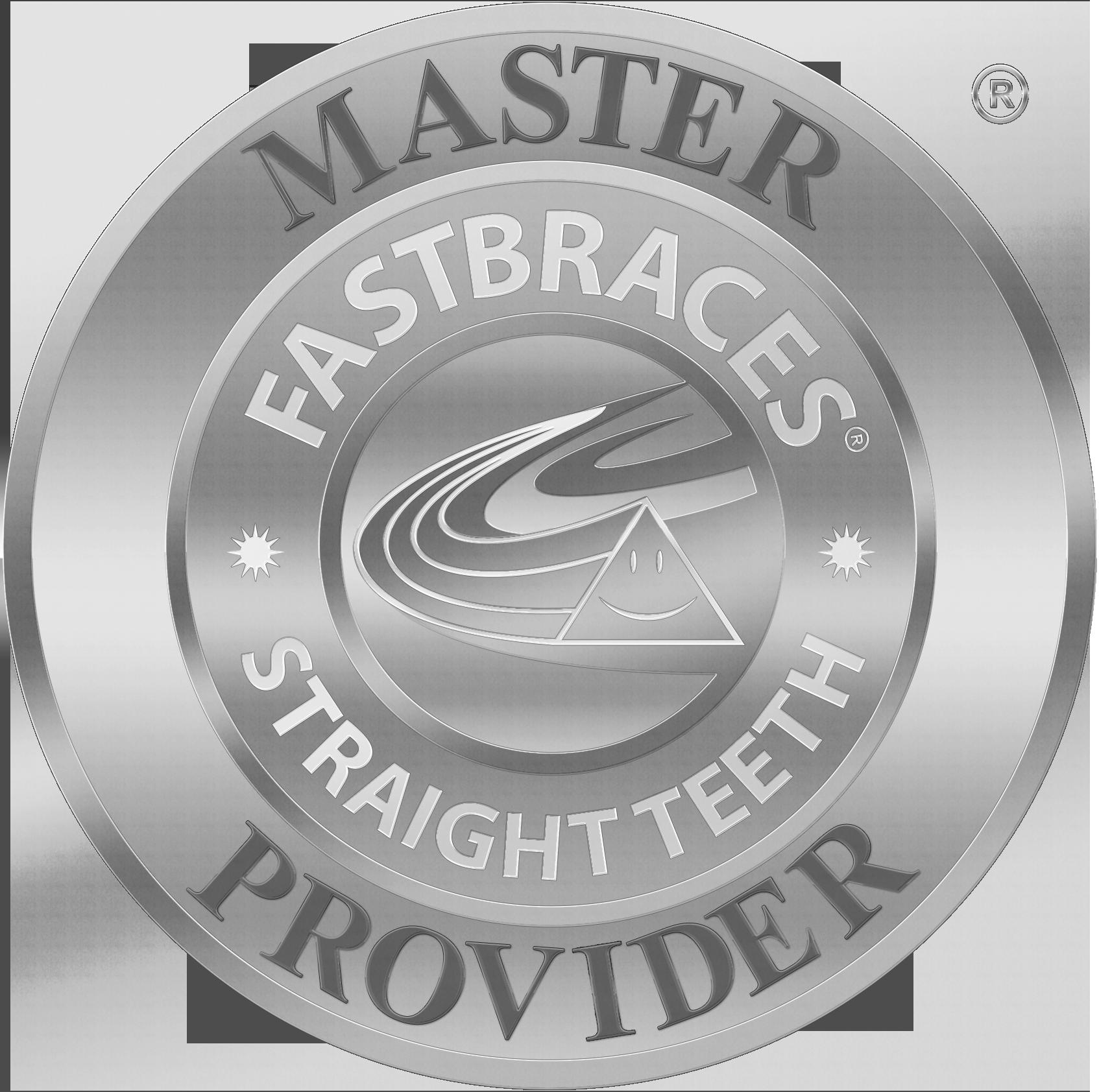 Fastbraces Master provider Inverness, Aviemore