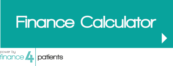 Finance Calculator Your Perfect Smile Dental Clinic