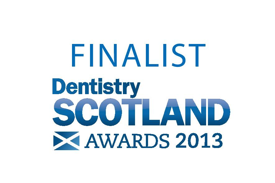 DScotland 2013 FINALIST Logo-page-001