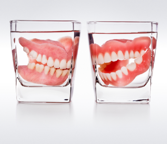 Missing teeth denture or implants what do i need to know your denture or implants what do i need to know your perfect smile solutioingenieria Image collections